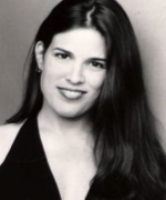 Alison Kelly