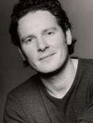 Gerald Frantzen
